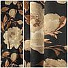 Ткань для штор Berloni 1779, фото 4