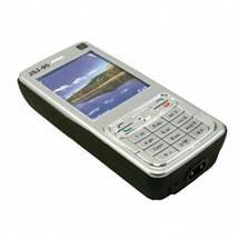 Электрошокер телефон Nokia 95 + чехол, фото 3