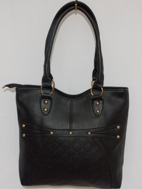 Женская сумка классическая