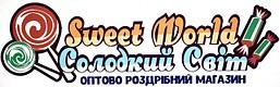 """Официальный поставщик товаров из Европы """"Almaz"""""""