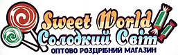 """Поставщик товаров из Европы """"Almaz"""""""