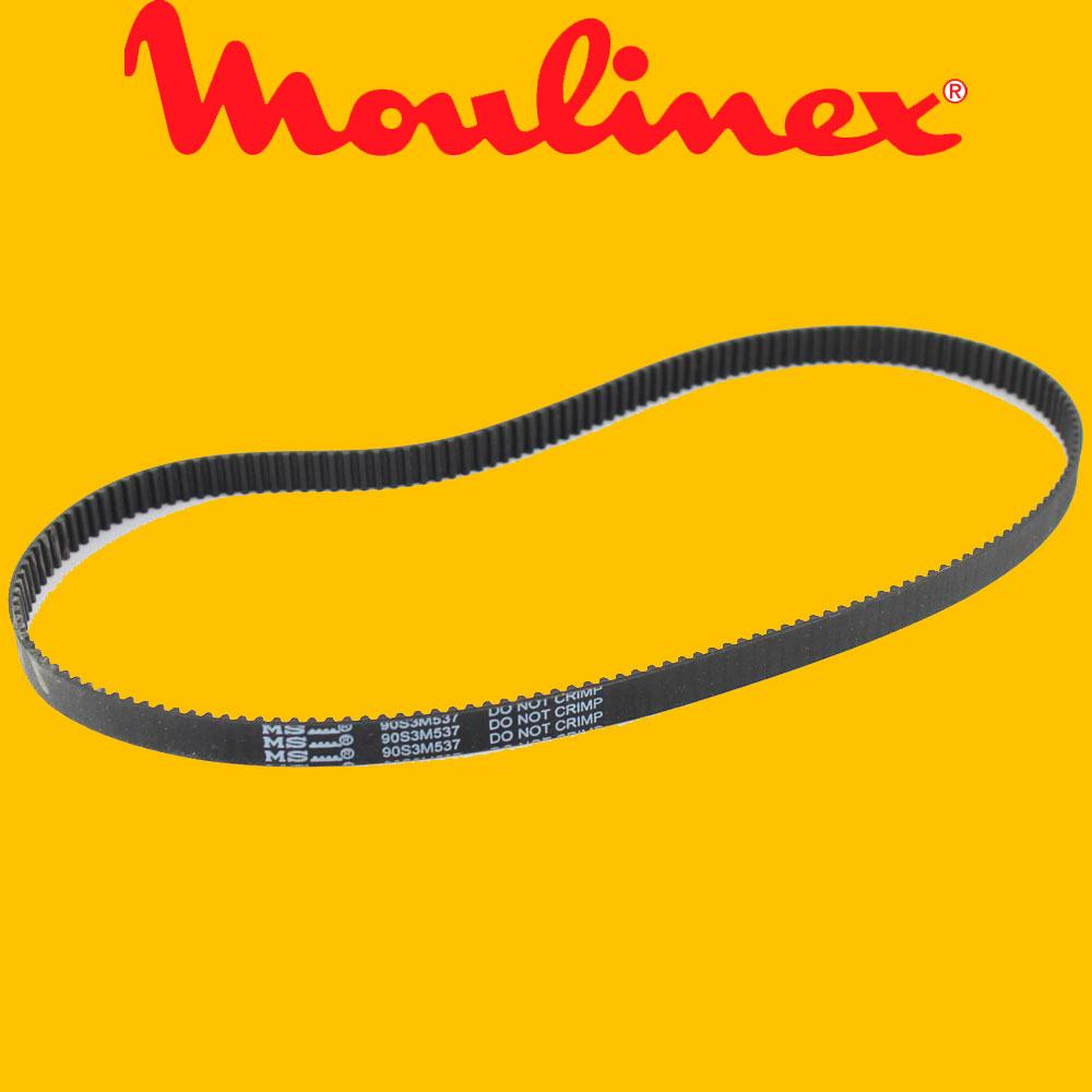➜ Ремень Moulinex 90S3M537 для хлебопечки