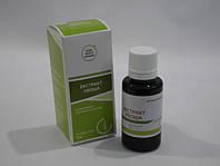 Хвоща экстракт при болезнях почек и суставов выводит соли мочегонное средство