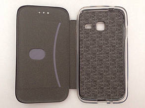 Чехол Samsung J1 Mini J105 Level