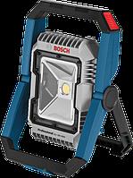 Аккумуляторная фонарь Bosch GLI 18V-1900