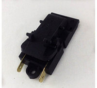 Кнопка термостат ZL-189-B 13А 250V для электрического чайника ST 215-1