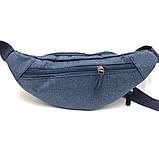 Бананка - сумка на пояс U-fas (b112/2), фото 2