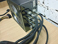 580W Блок питания HIPER TypeR 580W Модульный