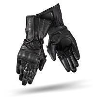 SHIMA GT-1 Lady Gloves, Black, XS, Мотоперчатки женские, фото 1