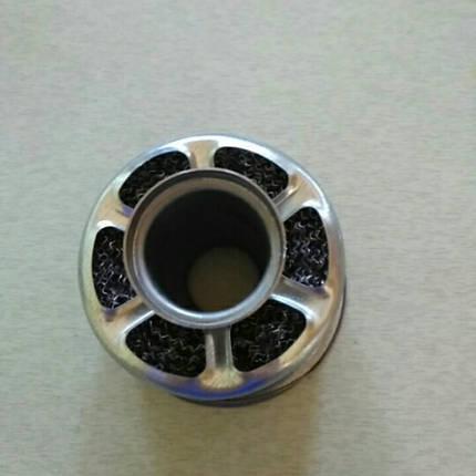 Фильтрующий элемент воздушный R195, фото 2