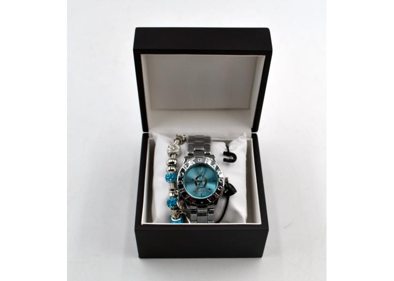 Часы Pandora - 8 Mix (copy)