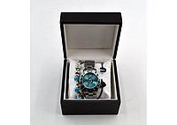 Часы Pandora - 8 Mix (copy), фото 1