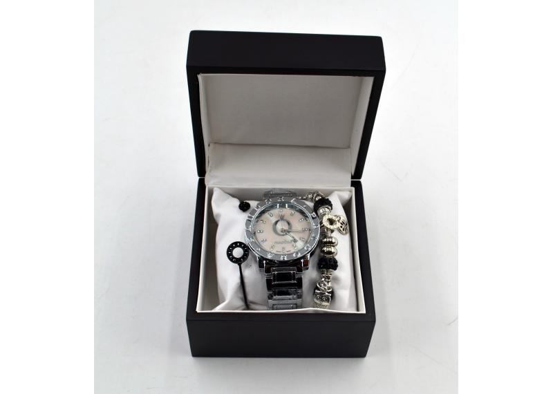 Часы Pandora - 9 Mix (copy)