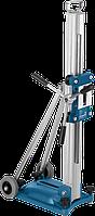 Стойка сверлильная Bosch GCR 350
