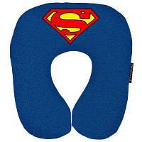 Подушка для путешествий Супергерой