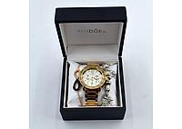 Часы Pandora - 10 Mix (copy)