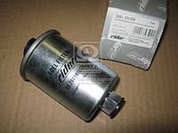 Фильтр топливный Daewoo Nexia 1995-->2008 Rider (Венгрия) RD.2049WF8064
