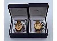 Часы Pandora - 17 Mix (copy), фото 1