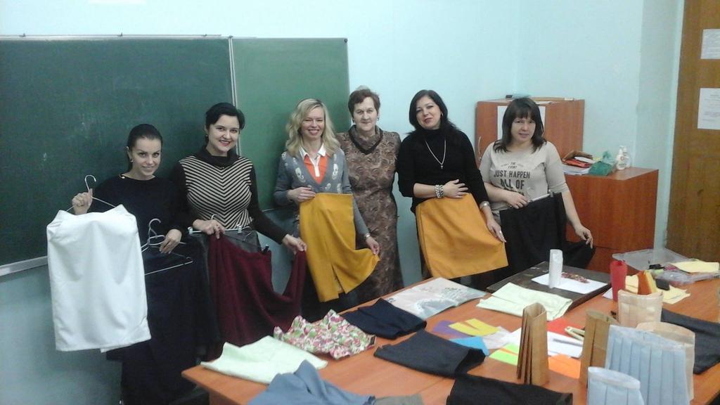Олійник Таісія Володимирівна 7