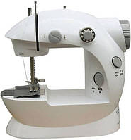 Портативная швейная машина Sew Whiz (Соу Виз)