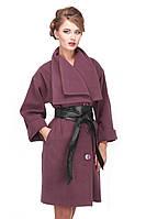 Женское пальто Хел, фото 1
