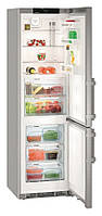 Холодильник с морозилкой Liebherr CBef 4815-21 Comfort SilentLine, фото 1