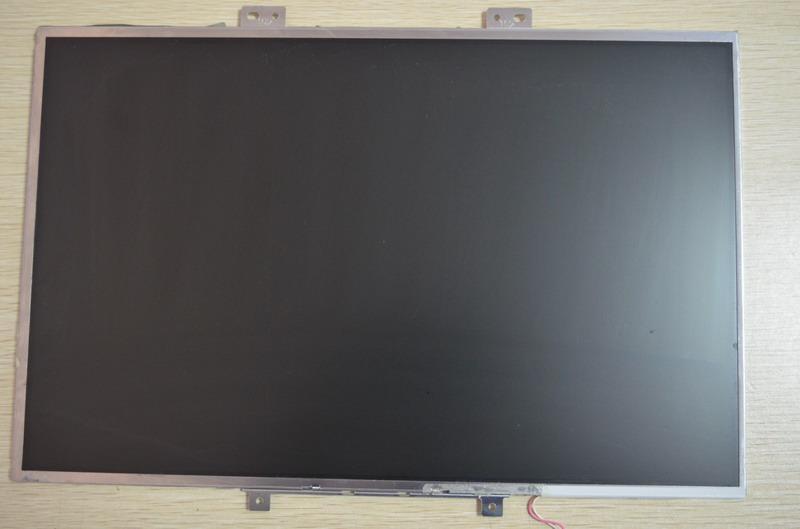 "Матрица для ноутбука 15.4"" B154EW02 V.0"