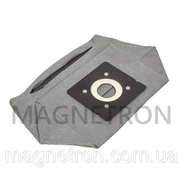 Мешок тканевый для пылесосов Rowenta RS-2230001225