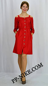 Платье №718