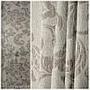 Ткань для штор Berloni 22341, фото 4