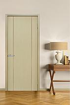 Дверное полотно Премьера ПГ Омис , фото 3