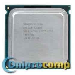 Intel XEON 5060 3.2 GHz/4M/1066MHz