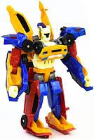 Робот Тобот Тритан 515