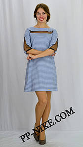 Платье №720