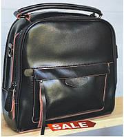 Сумка ,клатч  натуральная кожа  KT32268  кожаные сумки Украина
