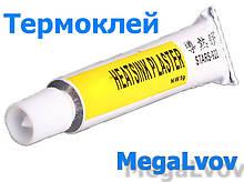Теплопроводящий клей Stars-922 Heatsink Plaster