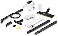 Пароочиститель Karcher SC 1 EasyFix Premium [Германия], фото 1