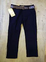 Теплые брюки для мальчика. Размеры: 6,8,14 лет