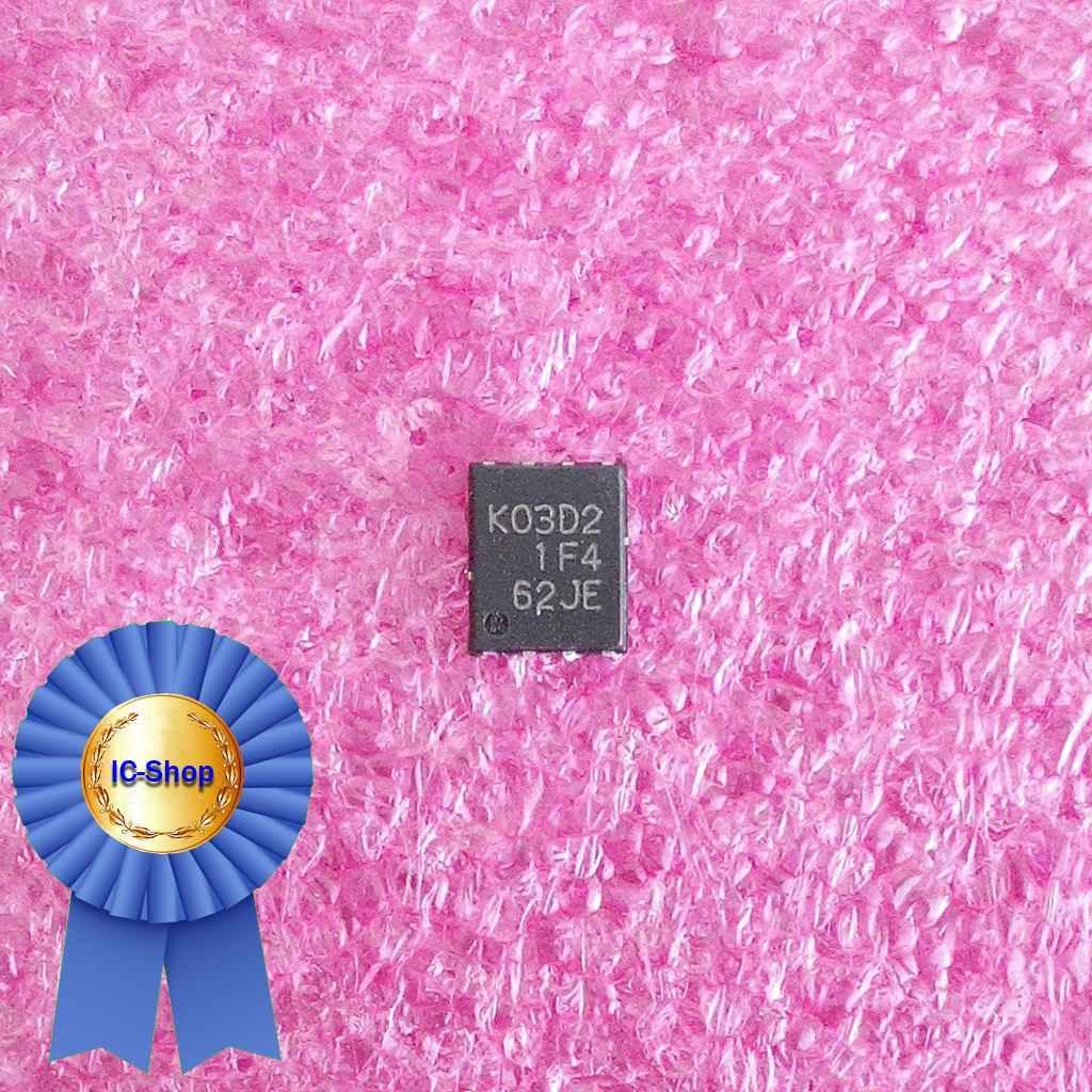 Микросхема RJK03D2DPA ( K03D2 )