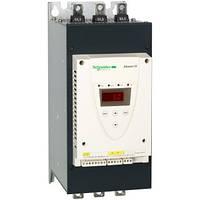 Плавний пуск Altistart 22 90 кВт 170А 380В  ATS22C17Q