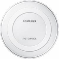 Сетевое зарядное устройство Samsung EP-PN920BBRGRU белое