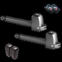 Автоматика на распашные ворота BFT ATHOS AC A25 kit