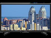 """Телевизор 39"""" Liberton 39AS1HDT"""