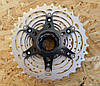 Кассета Shimano Ultegra CS-R8000 11-32, фото 3