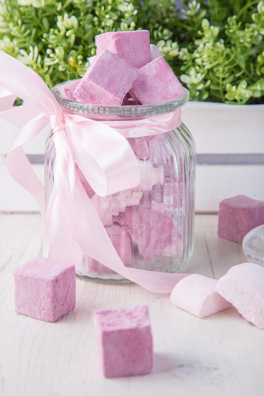 "МК ""Любимые сладости:Мармелад,зефир,маршмеллоу"" 4 апреля 19г."