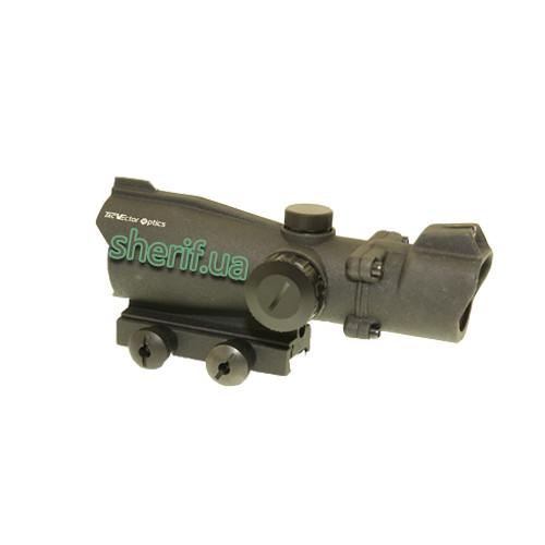 Коллиматорный прицел Vector Optics Condor 2x42 Red & Green Dot (SCRD-03) 12036