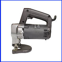 ☑️ Электроножницы по металлу листовые Titan ПВН66-32 (PVN6632) профи