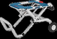 Рабочий стол Bosch GTA 60 W