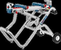 Рабочий стол Bosch GTA 2500 W