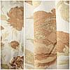 Ткань для штор Berloni 1779, фото 5